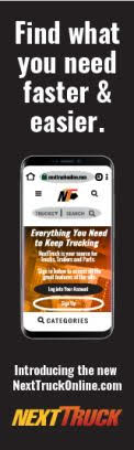 NextTruck Online | Search 1000's of Trucks & Trailers For Sale