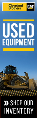 Cleveland Brothers | CAT | Used Equipment | Shop Our Inventory